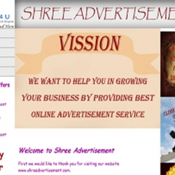 shree-advertising